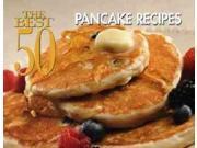 The Best 50 Pancake Recipes Best 50
