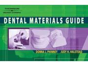 Dental Materials Guide 1 Spi