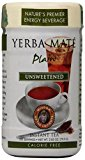 Wisdom of the Ancients Instant Yerba Mate Tea, Unsweetened, 2.82 Ounce