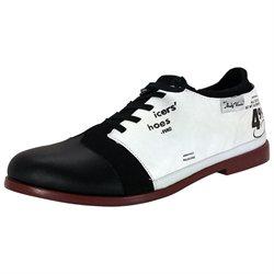 Royal Elastics Andersen Mens Oxford Limited Edition Collectors Shoes