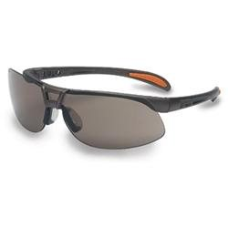 Uvex By Sperian Protege Safety Glasses