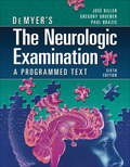 """The classic step-by-step guide to learning how to perform the diagnostic neurologic examination – now in full color""""This is an excellent book that will be very useful for learning the neurologic examination"""
