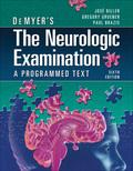 Demyers Neurologic Examination 6/e Kiwitech (app)