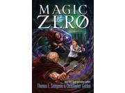 Magic Zero (magic Zero)
