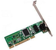Allied Telesis At-27mini-ea-001 100base-fx Mm 4.5-inch Xtmp Card -  Desktop Pcie Fiber Network Card