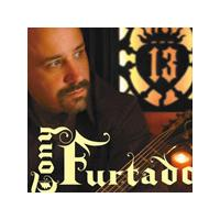 Tony Furtado - Thirteen [US Import]