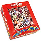 Dum Dum Pops 120 ct box