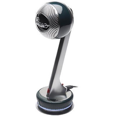 Blue Microphones Nessie Nessie - Microphone