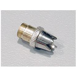50-0372 Medium Spray Regulator BADR1277