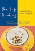 Tea Cup Reading