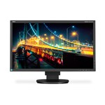 Nec Ea244uhd-bk 4k Desktop Monitor