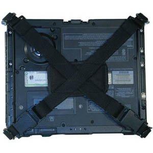 Panasonic ToughMate X-Strap for Notebook (FM19X-P)