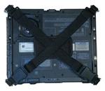 Panasonic Bts Tbc19xstp-p Strap