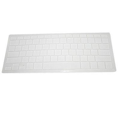 Keyboard Protector for MacBook Pro