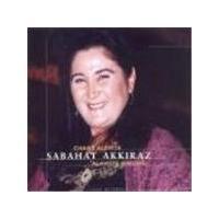Sabahat Akkiraz - Alawite Singing