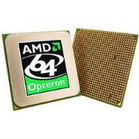 AMD Opteron processor gives companies a whole new way of doing business