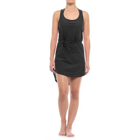Prana Eisley Swimsuit Cover-up - Sleeveless (for Women)