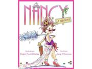 Nancy La Elegante / Fancy Nancy Nancy La Elegante / Fancy Nancy
