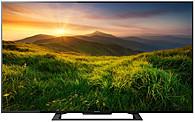 Sony Bravia Kd-70x690e 70-inch 4k Ultra Hd Led Smart Tv - 3840 X 2160 - Motionflow Xr 240 - Wi-fi - Hdmi