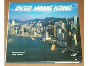 Over Hong Kong Volume Three