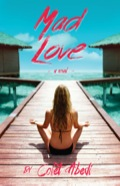 23-year-old aspiring artist Sophie Walker can think of no better place than the exotic paradise of the Maldives Islands to escape the wrath of her controlling parents, the monotony of her boring legal work and her passionless boyfriend