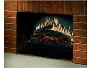 Dimplex DFI23096A 23 Inch Electric Fireplace Insert