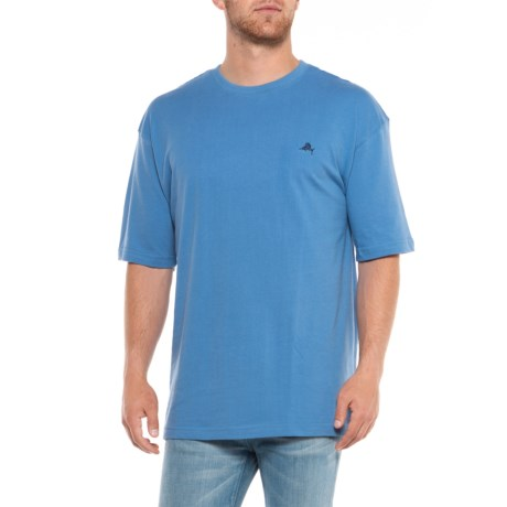 Bahama Papa T-shirt - Short Sleeve (for Men)