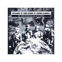 Alehammer - Barmageddon (Music CD)