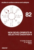 New Developments In Selective Oxidation Ii