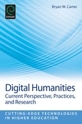 The field of Digital Humanities is becoming more exciting as the number of low-cost or free mobile and desktop applications flood the market allowing users to accomplish tasks that only a few years ago were either not possible or required complicated coding or high-end computing power