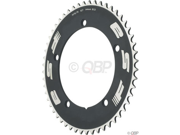 Fsa Pro Track Chainwheel, 144bcdx49t - Black