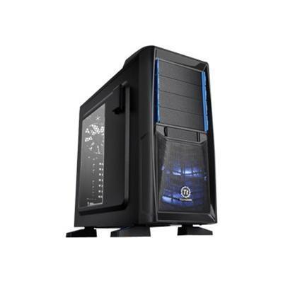 Thermaltake Vp200a1w2n Chaser A41 - Mid Tower - Atx