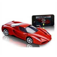 Silverlit Bluetooth Ferrari Enzo By Silverlit