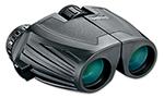 Bushnell 190126 Compact Porro Prism Binocular