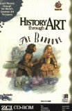 History Through Art: The Baroque