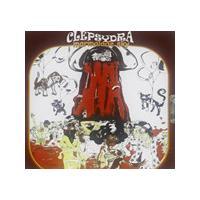 Clepsydra - Marmalade Sky (Music CD)
