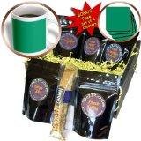 cgb_28264_1 Flags - Libya Flag - Coffee Gift Baskets - Coffee Gift Basket