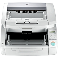 P The imageFORMULA DR G1100 scanner is ideal for use in mission critical centralized production scanning, to process large amounts of documents