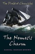The Nemesis Charm: The Nemesis Charm