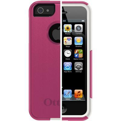 Otterbox 77-22977 Iphone 5 Commuter Series - Avon Pink