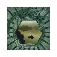 Summoning - Dol Guldur (Music CD)