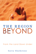 Have you ever wondered what it would be like to travel to a far-off and distant place to share with an unreached people group the gospel of the Lord Jesus Christ? The Region Beyond is a journey with two young cousins to the remotest mission station in the world in 1972