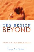 The Region Beyond
