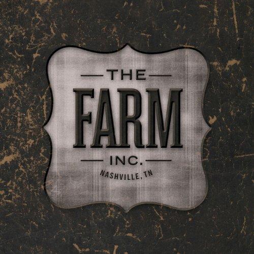 The Farm Inc.