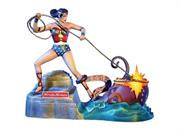 Wonder Woman Model Kit