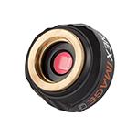 Celestron 95518 Imaging Sensor