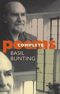 Basil Bunting (1900-1985) was one of the most important British poets of the 20th century