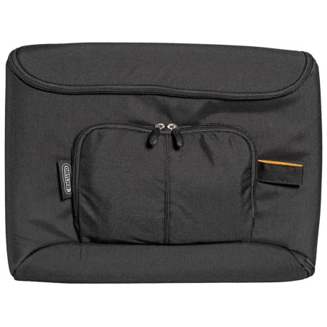 Notebook Sleeve - 15.4?
