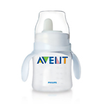 Avent Scf625/01 First Trainer Cups
