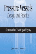 With very few books adequately addressing ASME Boiler & Pressure Vessel Code, and other international code issues, Pressure Vessels: Design and Practice provides a comprehensive, in-depth guide on everything engineers need to know